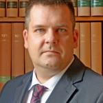 Rechtsanwalt Jochen Veit