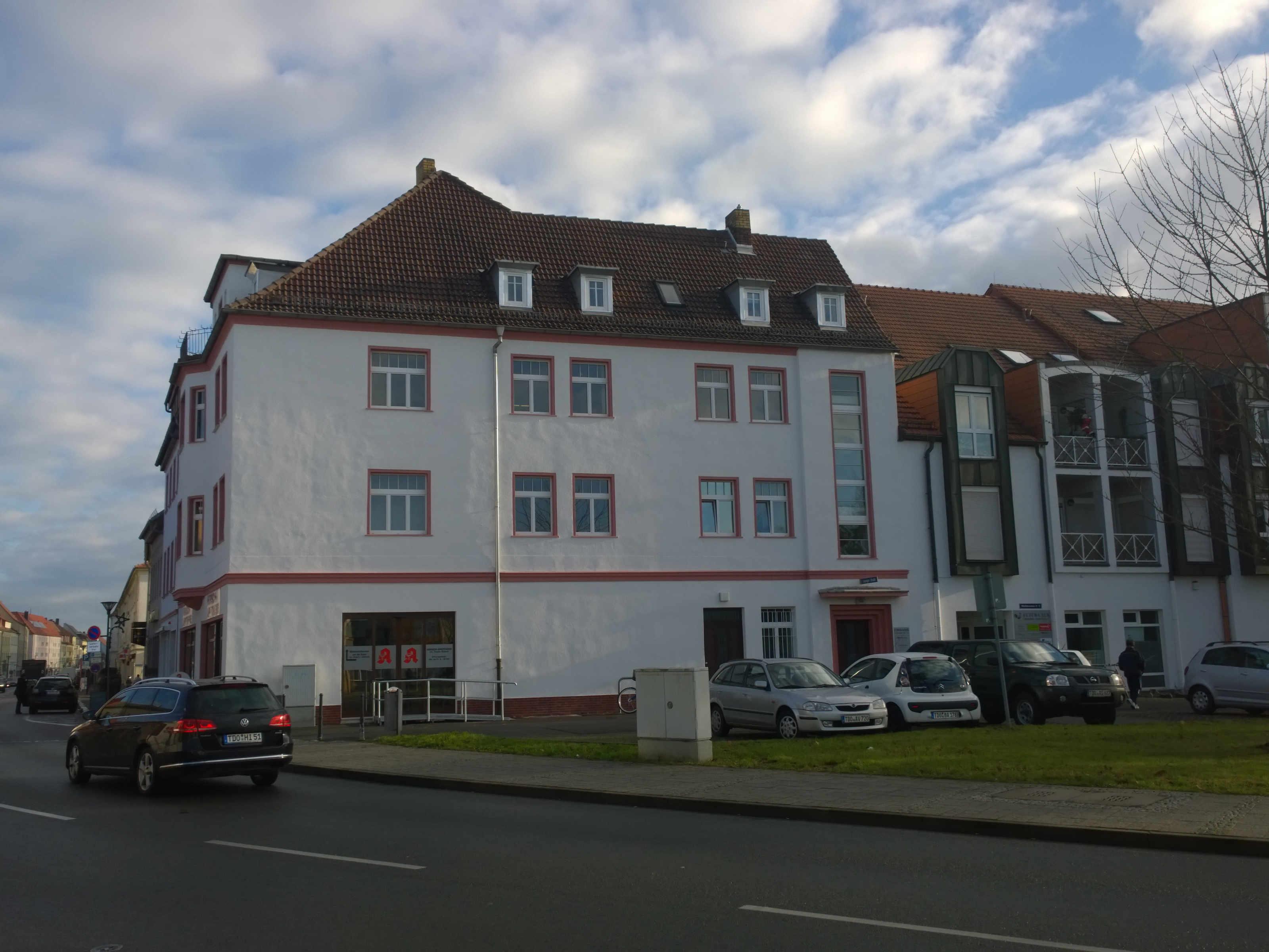 PBWG-Eilenburg