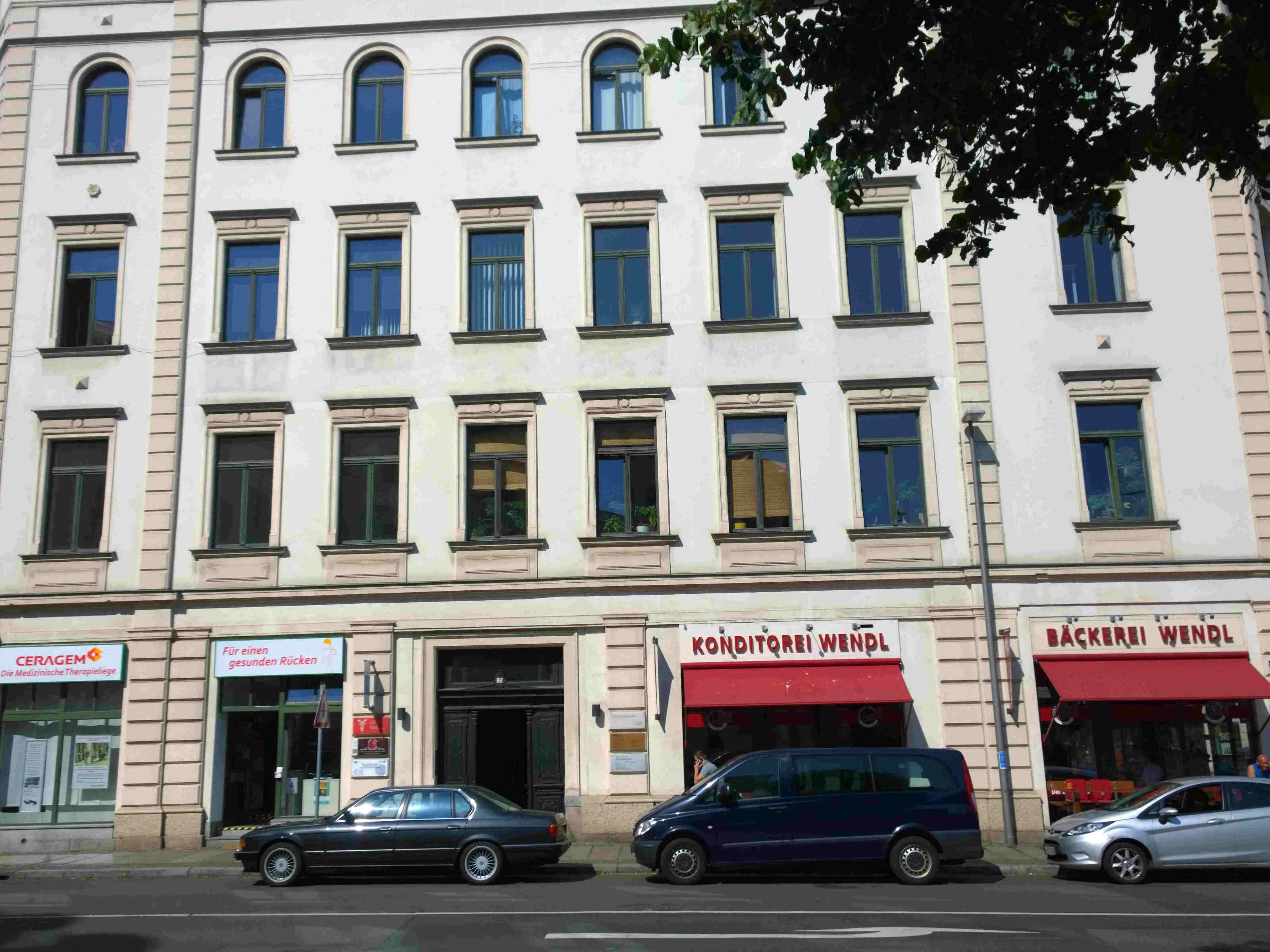 PBWG-Leipzig